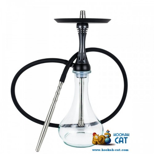 Кальян Alpha Hookah Model X Cosmo (космо)