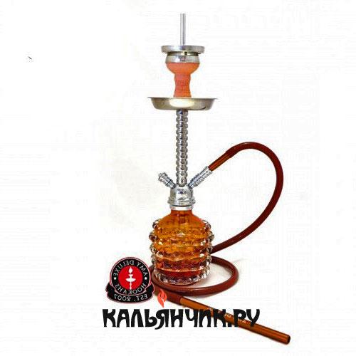 Кальян AMY 025 51 СМ