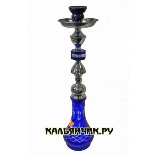 Кальян HOOKAH BLUE ROSE