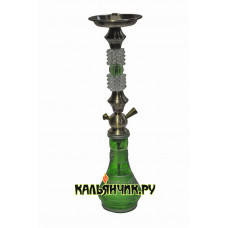 Кальян HOOKAH GREEN DAY