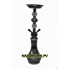 Кальян HOOKAH JAMES BOND