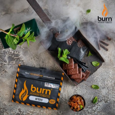 Табак для кальяна BURN AFTER EIGHT 100g.