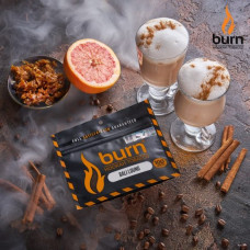 Табак для кальяна BURN BALI LOUNGE