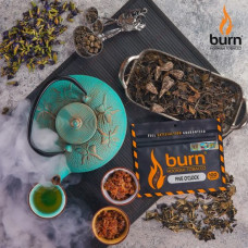 Табак для кальяна BURN FIVE OCLOCK 100g.