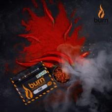 Табак для кальяна BURN FIRE 100g.