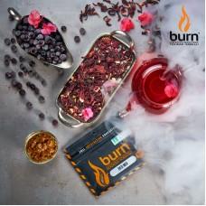 Табак для кальяна BURN RED MIX