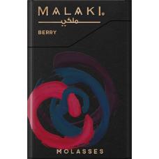 Табак для кальяна MALAKI BERRY