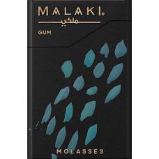Табак для кальяна MALAKI GUM