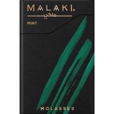 Табак для кальяна MALAKI MINT