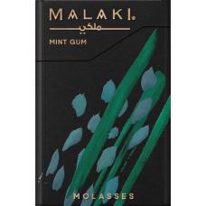 Табак для кальяна MALAKI MINT GUM