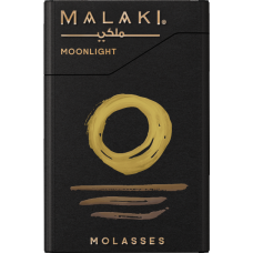 Табак для кальяна MALAKI MOONLIGHT