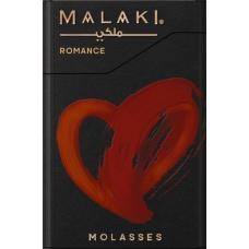 Табак для кальяна MALAKI ROMANCE