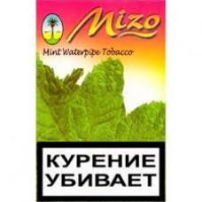 Табак для кальяна Nakhla MIZO MINT МЯТА