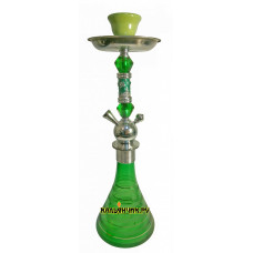 Кальян HOOKAH SUMMER DAY