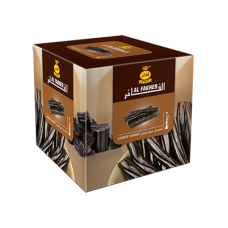 Табак для кальяна Al Fakher Licorice ЛАКРИЦА