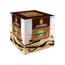Табак для кальяна Al Fakher Vanilla