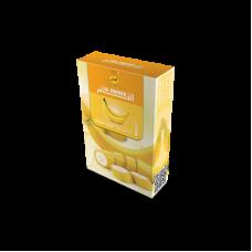 Табак для кальяна Al Fakher BANAN БАНАН