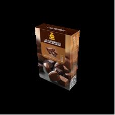 Табак для кальяна Al Fakher CHOCOLATE ШОКОЛАД