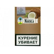 Табак для кальяна NAKHLA COCONUT КОКОС