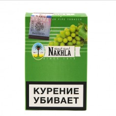 Табак для кальяна NAKHLA GRAPE ВИНОГРАД