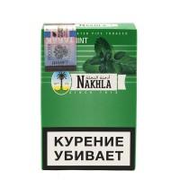 Табак для кальяна NAKHLA MINT МЯТА