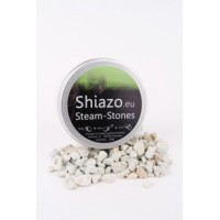 Курительные камни SHIAZO Guava Гуава