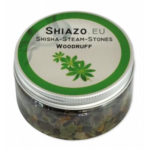 Курительные камни SHIAZO Woodruff Ясменник