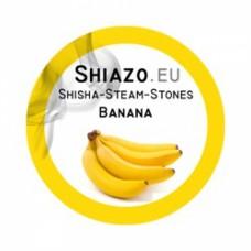 Курительные камни SHIAZO Banana Банан