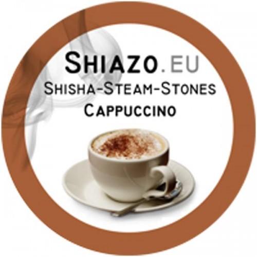 Курительные камни SHIAZO Cappuccino Капучино