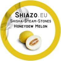 Курительные камни SHIAZO Melon  Дыня