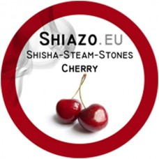 Курительные камни SHIAZO Cherry Вишня