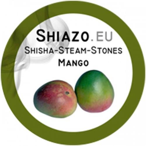 Курительные камни SHIAZO Mango Манго
