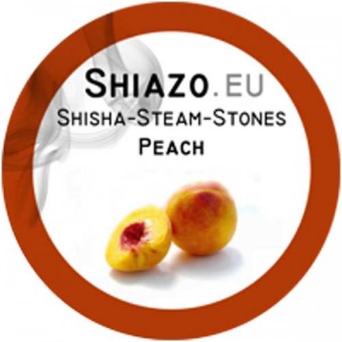 Курительные камни SHIAZO Peach Персик