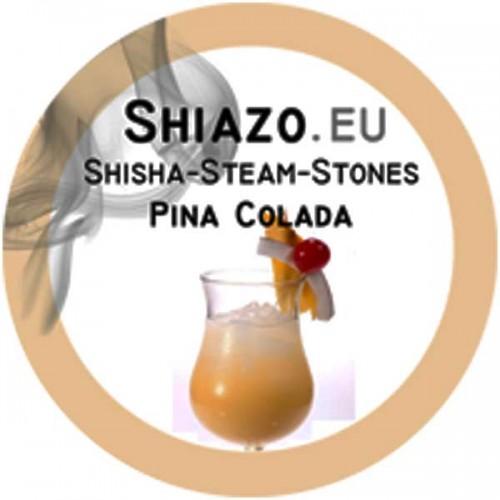 Курительные камни SHIAZO Pina Colada Пина Колада