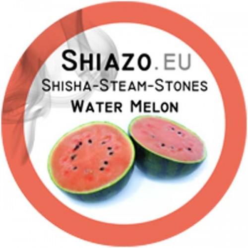 Курительные камни SHIAZO Water Melon Арбуз