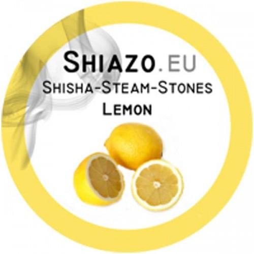 Курительные камни SHIAZO Lemon Лимон