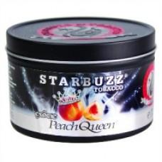 Табак для кальяна Starbuzz Bold Peach Queen