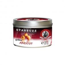 Табак для кальяна Starbuzz Exotic Apricot