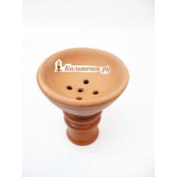 MYA чашка глиняная внешняя