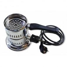 Плитка электрическая AGER(ТУР КАЛЬЯН) для розжига угля №1