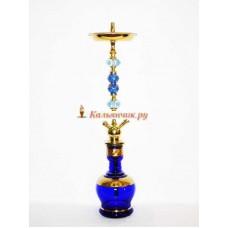Кальян AGER №1203 BLUE